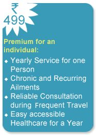 Ask a Doctor with our 499 Plan. https://www.ehealthaccess.com - your family online doctor.