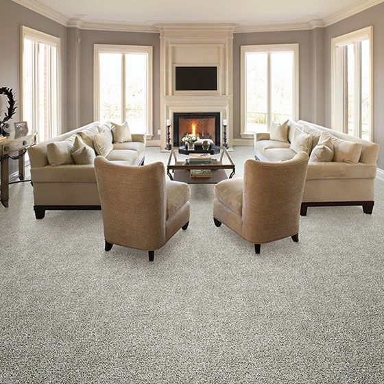 Fabrica carpet rugs mia bella naples flooring can be purchased at hopkins carpet