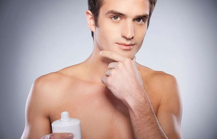 One of the best tips to avoid redness, post-shave burn and stings from cuts is to use a non-alcohol based aftershave. Aftershave balms are cheap, non-oily and spread on the skin nicely. They help to reduce irritation and make the skin softer.