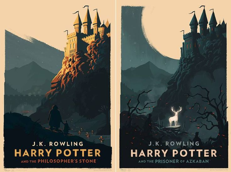 Best Book Covers Harry Potter ~ Best images about illustration on pinterest behance