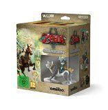 The Legend of Zelda: Twilight Princess HD  Limited Edition (Nintendo Wii U)