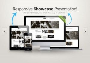 Tips in Finding New Web design Inspiration