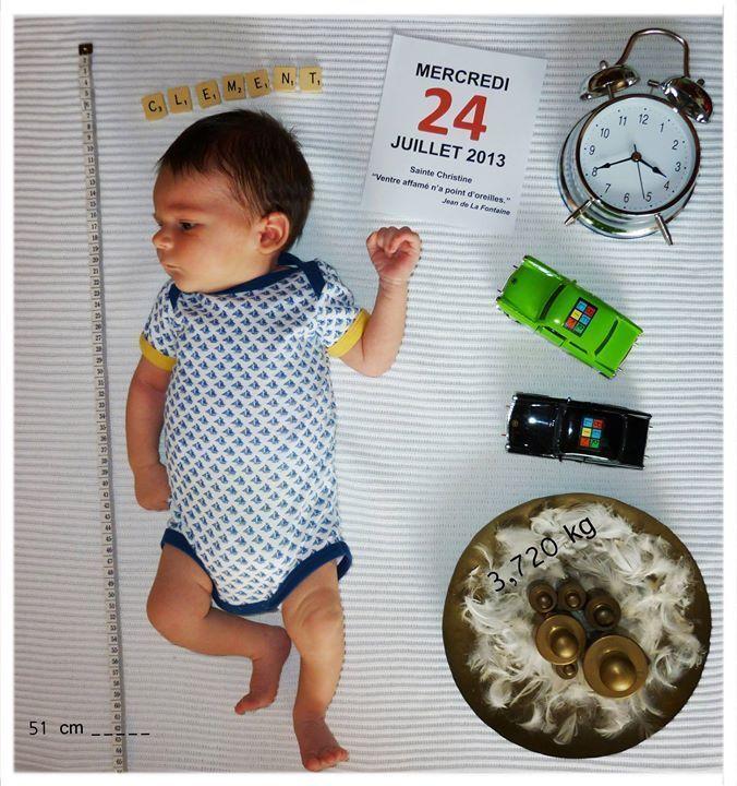 Untitled – Creative Baby Stats – #Baby #Kreativ #ohne #Statistik #Titel – Schwanger