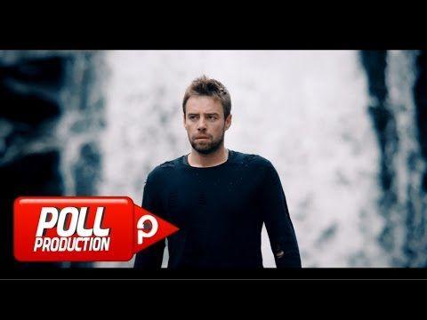 Murat Dalkılıç - Ben Bilmem ( Official Video ) - YouTube