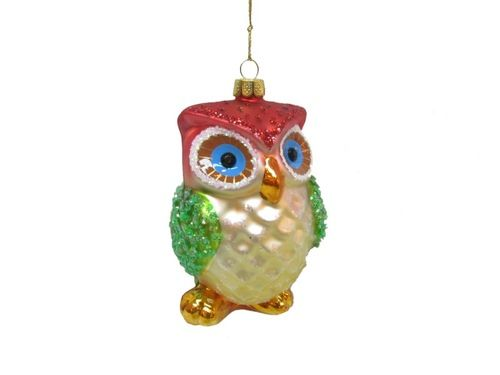 102 besten Whimsical Christmas Ornaments Bilder auf Pinterest ...
