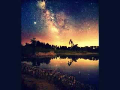 LONG Playlist of Sleep Music - Relaxing Calm Piano Music to Study - Rela...