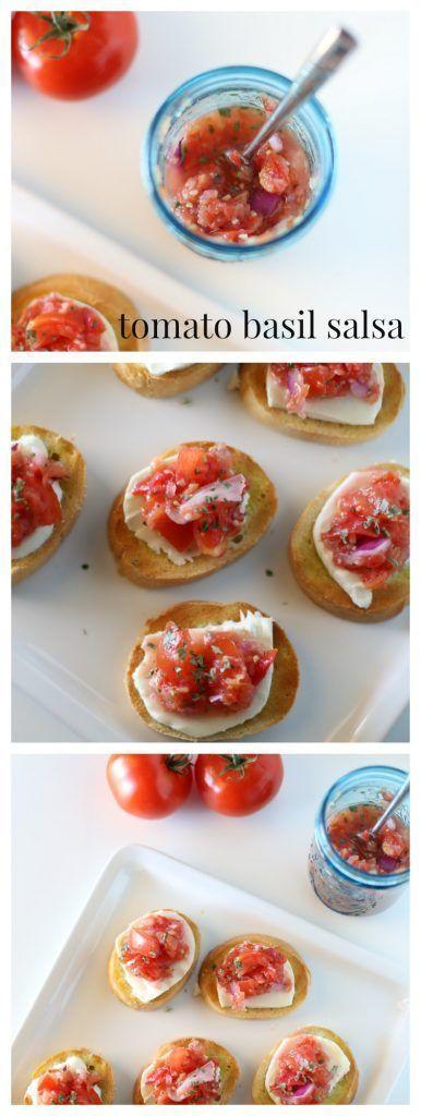 Les 639 meilleures images à propos de Food sur Pinterest Plateau