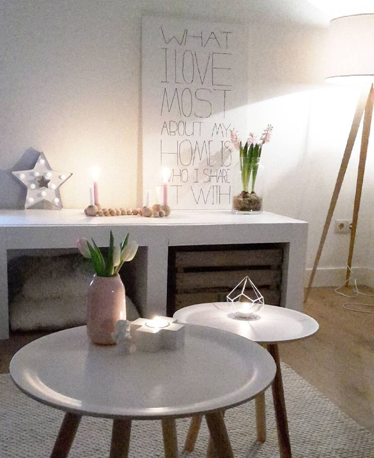 #53 Instagram Interieur inspiratie top 5