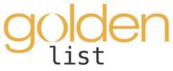 golden list - servizio gratuito per acquistare prodotti a metà prezzo