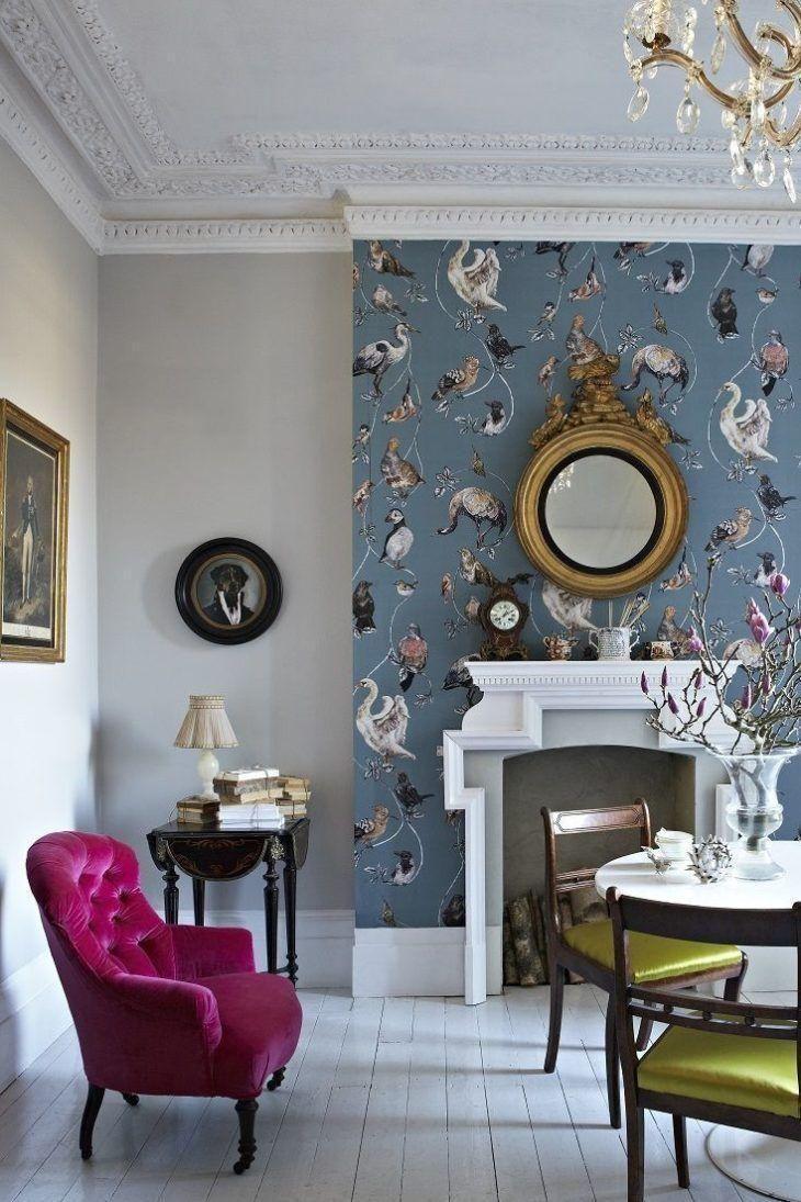 Foto: Reprodução / Wallpaperdirect