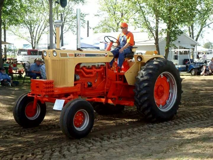 Case 50 Tractor : Best images about case tractors on pinterest old