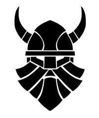 ... Dwarf Fans | RPG - Languages, Symbols, & Writing | Pinterest | Firepl