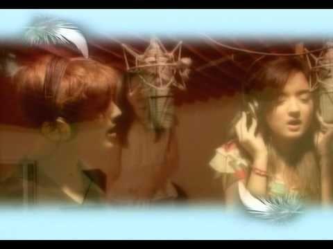 Clemence Saint-Preux & Jean-Baptiste Maunier - Concerto Pour Deux Voix