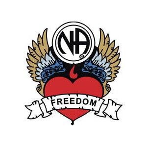 Narcotics Anonymous | Narcotics Anonymous Recovery Gifts