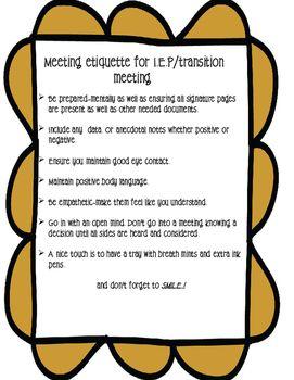 autism checklist for teachers pdf