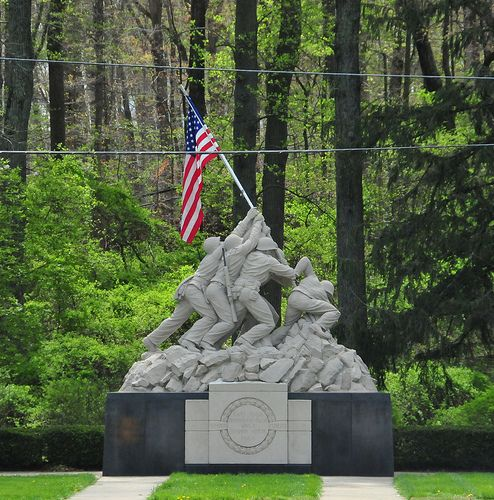 Quantico Marine Corps Base, VA  I MISS THIS PLACE!!!!