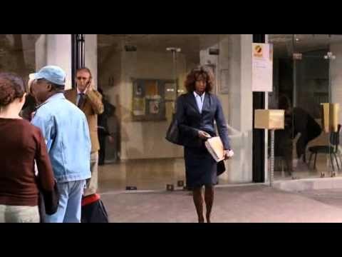 TOUT CE QUI BRILLE (2009) comédie - Film en entier VF - YouTube