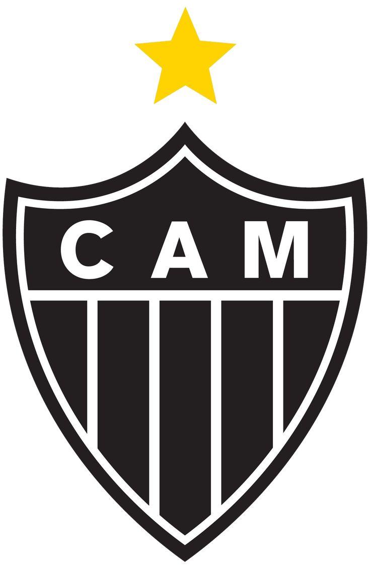 Atletico Mineiro ( Belo Horizonte, Brasil )