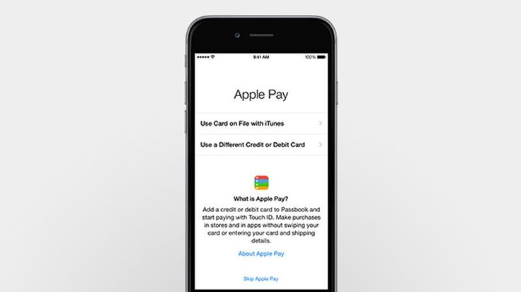 Apple NFC service offers a big bite for businesses | Apple's expected plunge in the world of finance comes with a lot of pros and cons. Buying advice from the leading technology site