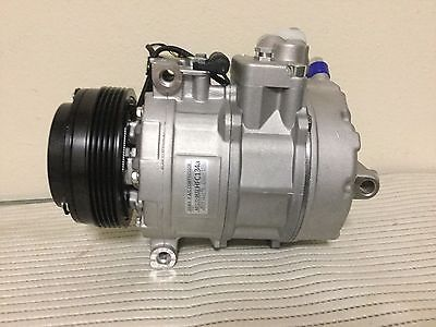 nice Bmw E39 528i AC Compressor - For Sale View more at http://shipperscentral.com/wp/product/bmw-e39-528i-ac-compressor-for-sale/