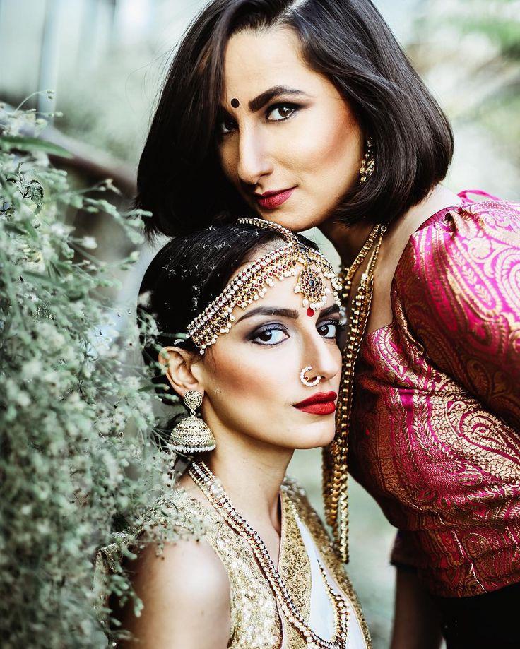 | THREE #december #adventcalendar #kerala #beautyofculture24 #culture #indianculture #bollywood #tamil #fashion #jewellery #desi #shooting #vogue #igers #instalove #weddinginspirations #canon #beauty #love #magic #weddinginspiration #portraits #saree #bollywoodfashion #instadaily  Model: @flyingblossom , @hernameistrue  MUA: @abinii_makeupartist  Stylist: @angiiilina  Photography: @andigraphy