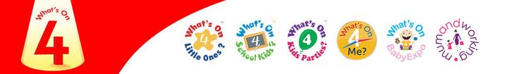 See our 6 niche websites - http://www.whatson4me.co.uk/franchise-opportunities.asp