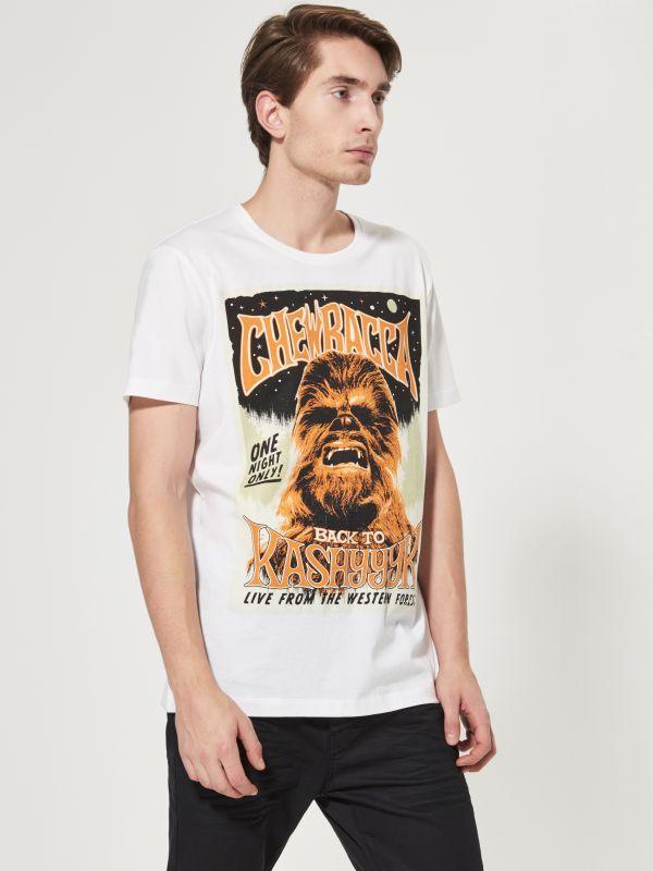 http://www.house.pl/pl/en/man/all/t-shirts/py326-00x/vintage-chewbacca-t-shirt