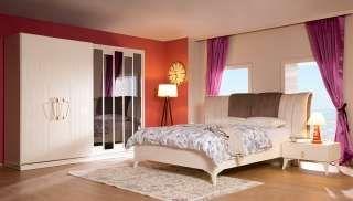 Avensa Avangarde Yatak Odası  | 7000,0 TL