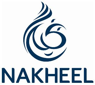 Nakheel discloses their preparations for two more malls in Dubai.