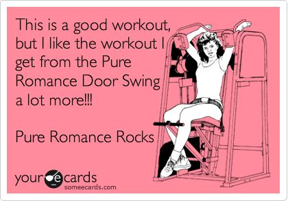 Pure Romance by Michelle Mickelson PRbyMichelleMickelson@gmail.com www.MichelleMickelson.PureRomance.com