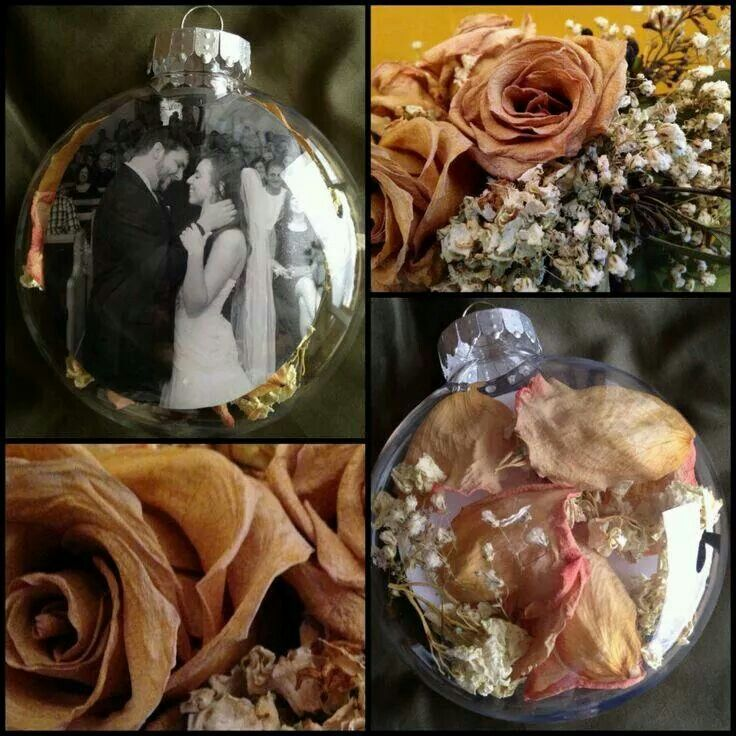 dried roses craft ideas 17 best images about keepsake on flower 4288