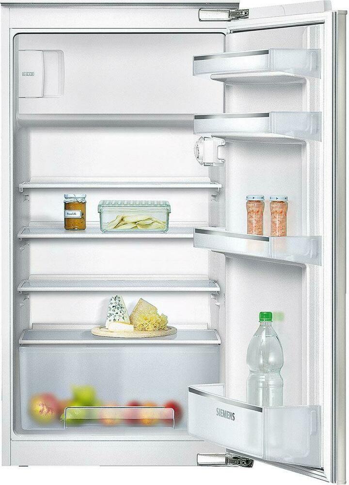EBay #Sponsored Siemens KI20LV60 A Einbau Kühlschrank Mit Gefrierfach 56cm  162 Liter 717715;