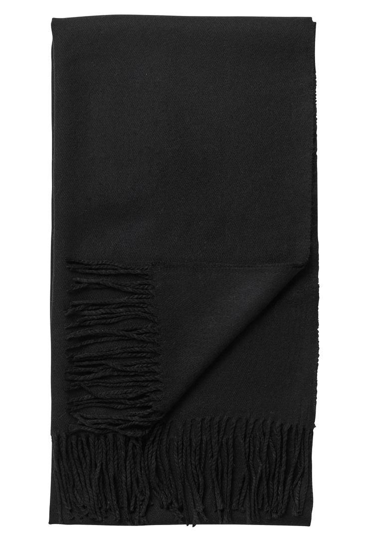 Monki | Basics | Flo scarf