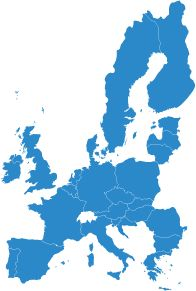 European Union Lesson Plans: Secondary Level  This modular series of EU lesson plans was prepared by the European Union Delegation to the United States. The lessons are designed to support History and Social Sciences curricula in the United States for grades 9-12 and can be adapted for middle school students.