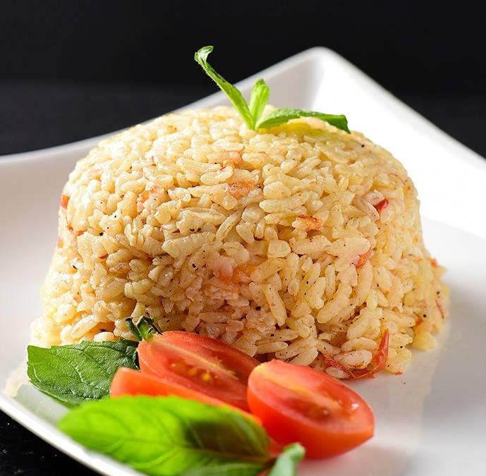 gıda fotoğraf çekimi, gıda fotoğrafçısı, yemek fotoğrafçısı, domatesli pirinç pilavı , yemek fotoğraf çekimi , yemek stilistliği