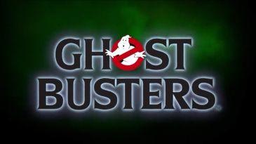 Gli acchiappafantasmi sono tornati con i fantastici eroi di PLAYMOBIL. Aiuta i Ghostbusters a catturare orde di fantasmi. Qui su Smartphonix.it