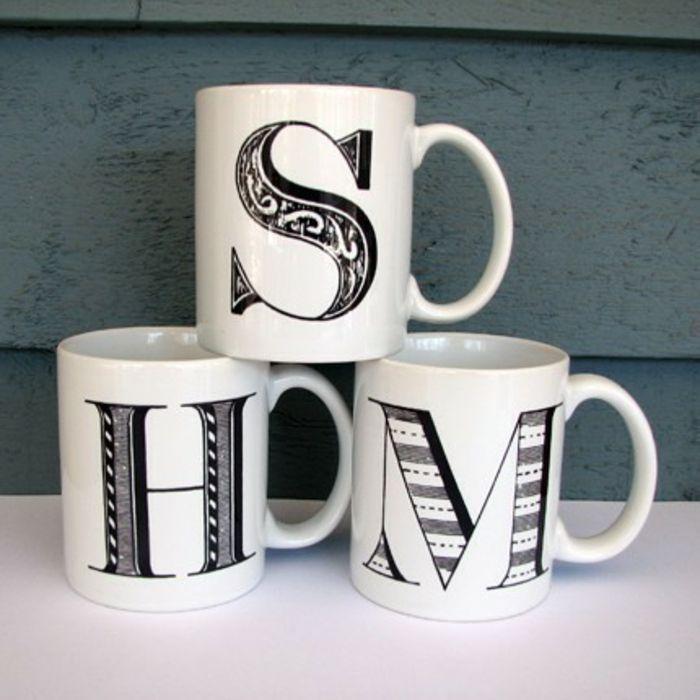 les 25 meilleures id es de la cat gorie mug original sur pinterest tasse caf originale. Black Bedroom Furniture Sets. Home Design Ideas