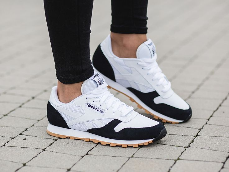 Damen, Turnschuhe, Kendrick Lamar x Reebok Classic Leather SPP, Perfect Split …… – Damenschuhe