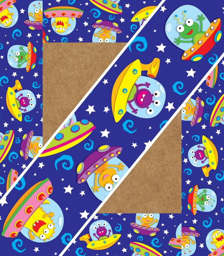 Classroom Decoration Colorful ~ Images about classroom decorating ideas aliens outer