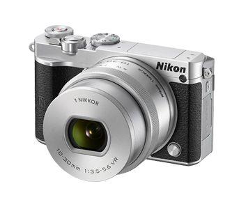 Nikon1J5