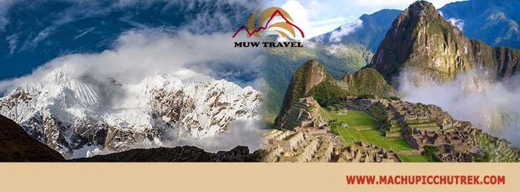Tours & Travel Agency Peru Offers Wonderful View of the Country through Attractive Packages