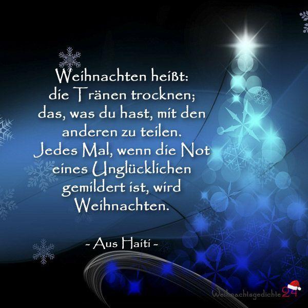 Weihnachten Spruch Weihnachts Und Neues Jahr Wunsche Fur Verliebte Weihnachtsundneuesjah Weihnachtsspruche Weihnachten Spruch Besinnliche Weihnachtsspruche