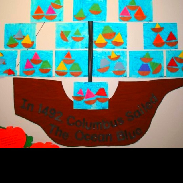 52 best Interactive Bulletin Boards images on Pinterest ...
