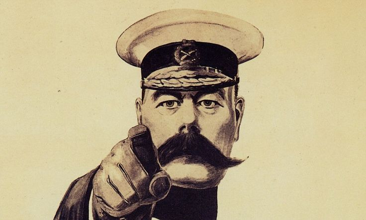 If Lord Kitchener was here today he would shout out your Kitchen Bureau Needs You & your Kitchens so please if your looking to sell your Kitchen or you have showroom with Used or Ex Display Kitchens that you need to move on.