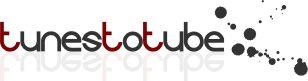 TunesToTube - Upload an MP3 to YouTube