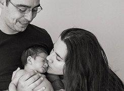 Las nuevas relaciones humanas en el núcleo familiar