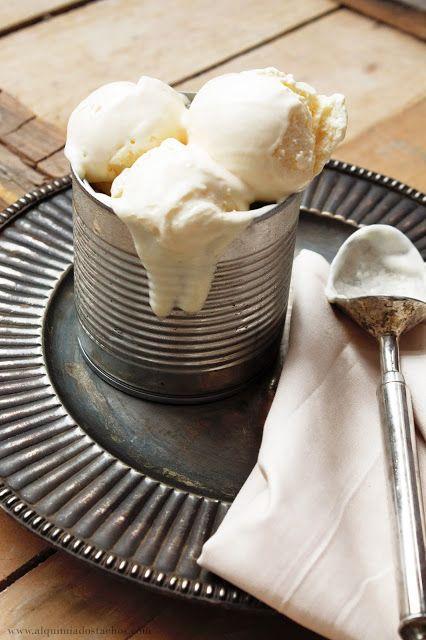 Gelado | Ice cream | Crème glacée | Helado | Gelato