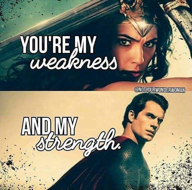 #superman#superboy#martha#gotham#batsuit#cosplay#cosplayer#comiccon#comics#anime#dc#dceu#dcuniverse#wonderwoman#wb#flash#theflash#arrow#superman#supergirl#speedster#speedsters#timeline#time#benaffleck#christophernolan#thedarkknight#joker#suicidesquad#harleyquinn#oldpost http://misstagram.com/ipost/1549165872811420031/?code=BV_vidLFSl_