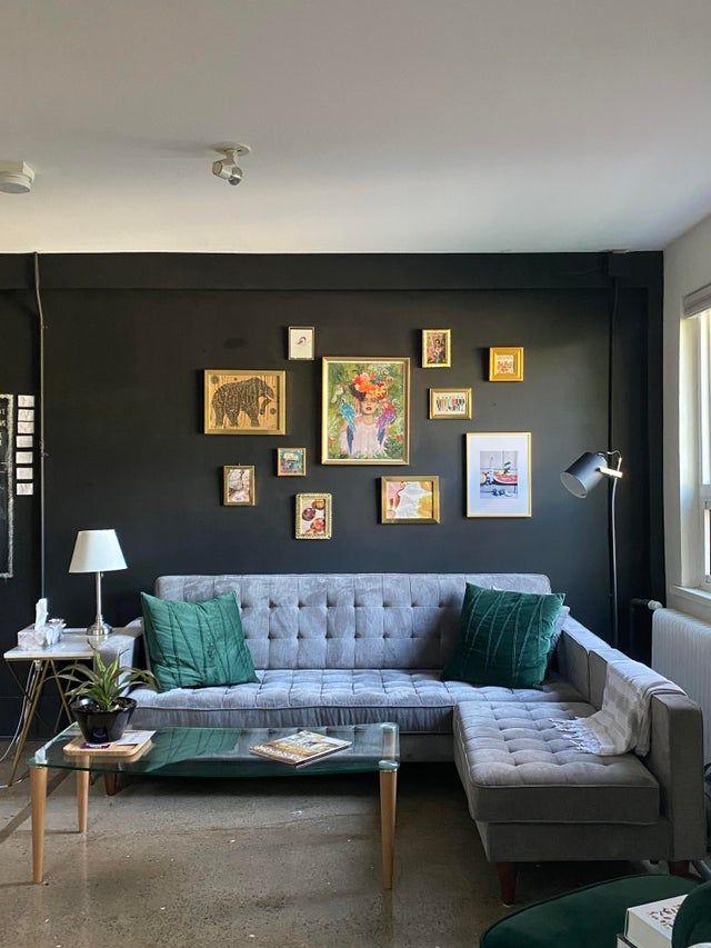 Pin On Home Design, Good Quality Furniture Brands Reddit