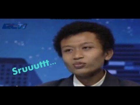 [LUCU] BUDI - Audisi Indonesian Idol 2014